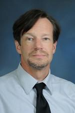 Bill Pooler : System Admin Manager / KLN Hub Administrator
