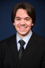Josiah Knoll : KLN Junior Unix Systems Administrator